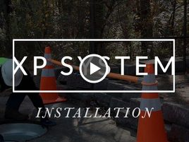 Protected: XP System Installation